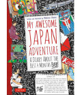 My Awesome Japanese Adventure