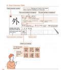 Practical Kanji - An Introductory Kanji Textbook - 500 Kanji Vol. 1- Includes CD- (JLPT 4 and 5))
