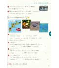 Marugoto: Nivel Elemental 2 A2: Rikai - Libro de texto