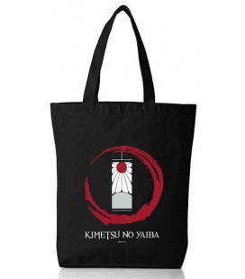 Kimetsu No Yaiba - Bag - Official Merchandising
