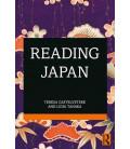Battle Royale vol. 1 - Japanese edition