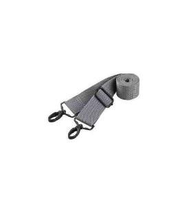 Shoulder Belt (no.8421) for : Japanese briefcase A4 Size - Frio Model