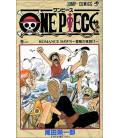 One Piece (Wan Pisu) Vol. 1