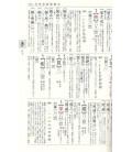 Kanken (Kanji dictionary) - New edition