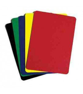 Flash Card Dividers (Complementary to White Rabbit Press Kanji Cards)