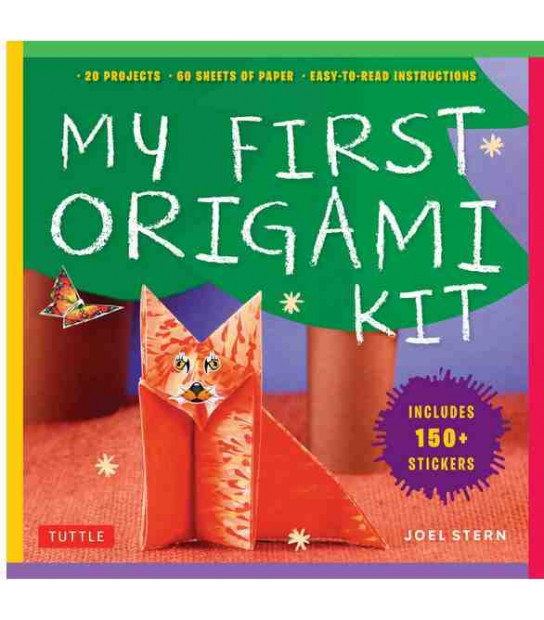 Buy World's Best Origami: Over 100 Amazing Models from Top Origami ... | 620x544