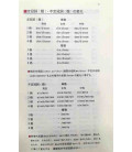 Daily Japanese-German-English Dictionary of Conversation (2 Color Version) - 2016 Version